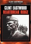 Heartbreak Ridge - NOT A BOOK