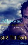 Str8 Till Dark: Shipmates - Delmar Wilson