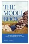 The Model Book - John M. Tettemer