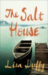 The Salt House - Lisa Duffy
