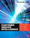 Customer Service Intelligence - Lynn van der Wagen