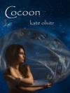 Cocoon - Kate Oliver