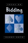 Focus on Bidding - Danny Roth