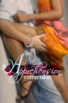 Apprehension - Yvette Hines