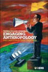 Engaging Anthropology: The Case for a Public Presence - Thomas Hylland Eriksen