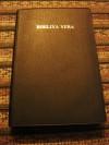 Kinyarwanda / Bibiliya Yera Rwanda / La Sainte Bible en Kinyarwanda Revisee - Bible Society