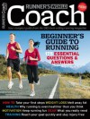 Runner's World Coach - Runner's World Magazine