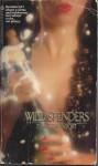 Wild Spenders - Diana Davenport