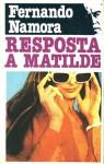 Resposta a Matilde - Fernando Namora