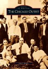 The Chicago Outfit - John Binder