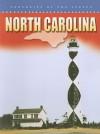 North Carolina - Diane Mayr