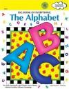 Big Book of Everything for the Alphabet - C. Karwowski, Joyce Adams, Michele Gunther, Renee Cummings