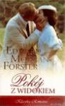Pokój z widokiem - E. M. Forster, Forster Edward Morgan, Forster E. M.