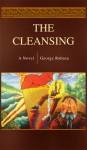 The Cleansing - George Rabasa