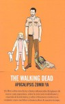 The walking dead - Various