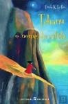Tehanu, o Nome da Estrela (Ciclo de Terramar, #4) - Ursula K. Le Guin, Carlos Grifo Babo