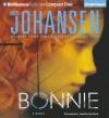 Bonnie (Eve, Quinn, Bonnie #3) - Iris Johansen, Jennifer Van Dyke