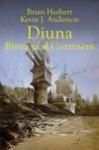 Diuna Bitwa pod Corrinem - Brian Herbert, Anderson Kevin J., Andrzej Jankowski