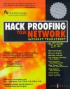 Hack Proofing Your Network: Internet Tradecraft - Ryan Russell
