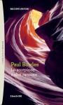 Lo scorpione e altri racconti - Paul Bowles, Mario Biondi