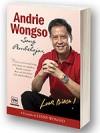 Andrie Wongso Sang Pembelajar - Lenny Wongso
