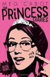 Royal Rebel (The Princess Diaries) - Meg Cabot