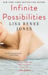 Infinite Possibilities - Lisa Renee Jones