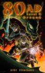 The Yu Dragon - Aiki Flinthart