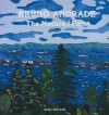 Bruno Andrade: The Nature I Paint - John Driscoll