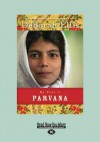 My Name is Parvana - Deborah Ellis