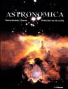 Astronomica - Fred Watson, Patrick Moore