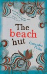 The Beach Hut - Cassandra Parkin
