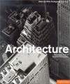 Architecture: Developing Style In Creative Photography - Terry Hope