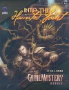 GameMastery Module TC1: Into the Haunted Forest - Greg A. Vaughan