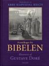 Fortællinger fra bibelen - Ebbe Kløvedal Reich