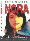Nora (Tetralogi Dangdut, Buku 1) - Putu Wijaya