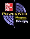 Worldly Wisdom: A Multicultural Introduction to Philosophy with Free Philosophy Powerweb - Daniel A. Bonevac