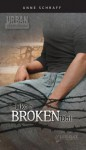 Like a Broken Doll - Anne Schraff