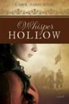 Whisper Hollow - Carol Warburton