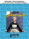 Wedding Processional (from the Sound of Music) - Richard Rodgers, Oscar Hammerstein II