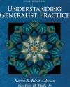 Understanding Generalist Practice - Karen K. Kirst-Ashman, Jr. Grafton H. Hull