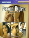 Personal Hygiene - Alexandra Powe-Allred