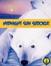 Alaskan Artist Series: Midnight Sun Sudoku - Cheryl L. Kirk