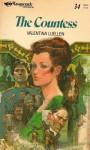 The Countess - Valentina Luellen