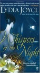 Whispers of the Night - Lydia Joyce