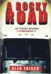A Rocky Road - Glen Ebisch