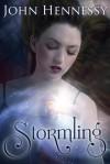 Stormling - John Hennessy
