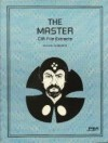 The Master (Doctor Who roleplaying game) - Andrew Keith