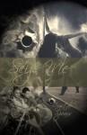 Seize Me (Breakneck) - Crystal Spears, Sean Crisden, Tatiana Sokolov