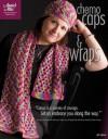 Chemo Caps & Wraps - Connie Ellison